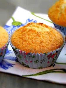 muffins au coco (4)