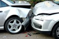 Road accidents 'specific threat to expats' : WHO | Tumbit News Story
