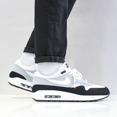 198 Best Nike Air Max 1 Archive at Urban Industry images in 2019 ... bf883ba35