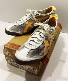 Onitsuka Tiger Mens, Tiger Shoes, Uma Thurman, Kill Bill, Retro, Asics, Buy Now, Badass, Men's Shoes