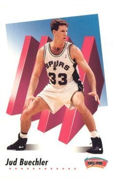 San Antonio Spurs, Nba, Scene, Baseball Cards, Sports, Style, Hs Sports, Excercise, Sport