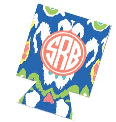 AMAZING site for coozies, cutting boards, towels, phone cases etc. All great patterns. Such good gift ideas.