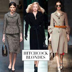hitchcock fashion