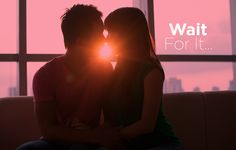 7 Women Share How Long They Waited to Have Sex with Their Significant Others