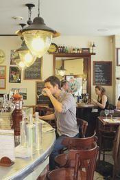 Où manger bien et pas cher au restaurant