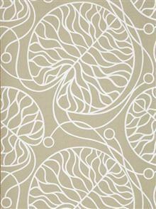 Vintage 60s marimekko era wallpaper retro 1 metre marimekko wallpapers and - Papier peint marimekko ...