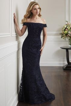 Check out the deal on Christina Wu Elegance 17917 Off Shoulder Lace Mother of Bride Dress at French Novelty Christina Wu, Plus Size Gowns, Affordable Wedding Dresses, Popular Dresses, Groom Dress, Chic Dress, Formal Gowns, Formal Wear, Homecoming Dresses