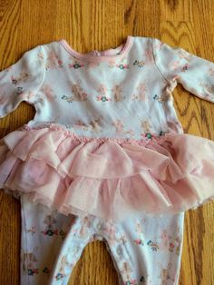 939a2ed77d1d 123 Best Girls  Clothing (Newborn-5T) images in 2019