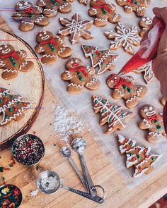 "Christmas 2019🧣 on Instagram: ""— 💫🎄✨🧣❄️ —  93 days to go! . ********* qotd: sweet or savoury? - aotd: i like both but i think i'm more of a savoury person 😋 . *********…"" Christmas 2019🧣 on Instagram: ""— 💫🎄✨🧣❄️ —  93 days to go! . ********* qotd: sweet or savoury? - aotd: i like both but i think i'm more of a savoury person 😋 . *********…"""