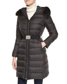 83ff23c72 15 Best coat 2014 images | Moncler, Winter coats, Down jackets