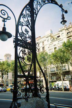 fogyni barcelona)
