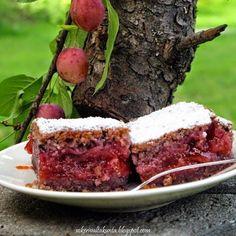 #leivojakoristele #omenajaluumuhaaste Kiitos @sokerivaltakunta