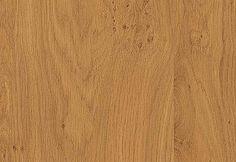 Winchester pippy oak frame
