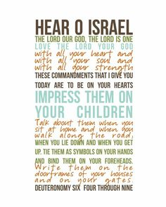 1000+ images about torah observant homeschool on Pinterest | Torah ...