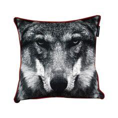 "Padjakate ""Mine metsa"" Emma Leppermann House Design, Throw Pillows, Cushions, Architecture Illustrations, Decorative Pillows, Decor Pillows, Design Homes"