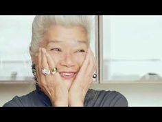 島田順子さんの宝物は旦那さまからプレゼントされた指輪【動画】 | LIVErary.tokyo