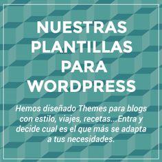 themes-wordpress-silocreativo