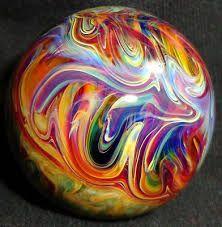 Resultado de imagen de marbles