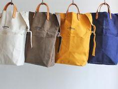 TEMBEA messenger bag 2