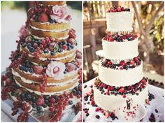 Perfect Day, svadba, svadobne torty s ovocim_0001