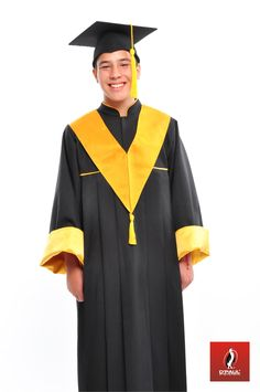 1000 images about togas on pinterest togas cap and gown and cap and gown pictures. Black Bedroom Furniture Sets. Home Design Ideas