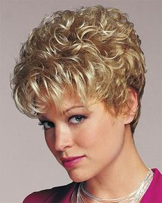 Gabor Acclaim Synthetic Wigs ASAP
