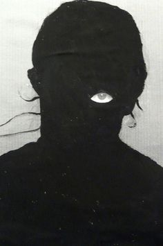 "Reminds of ""A Series of Unfortunate Events"" - Laura Angell Half Elf, Creepy, Scary, Arte Punk, Inspiration Artistique, Arte Obscura, Arte Horror, Dark Art, Art Inspo"