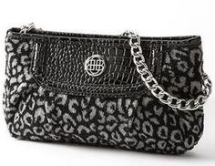 Dana Buchman Chloe Clutch | Purse Sale Today