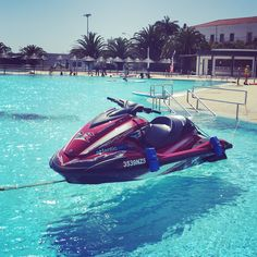 20 Best Waverunners Images Jet Ski Waverunner Water Crafts