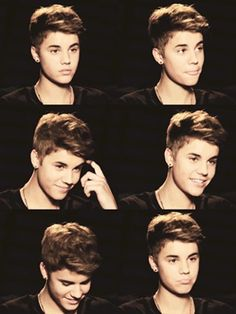I want you, want you, want you, want youuu!! Check out Melody Bieber's board of JB for mooore! #BELIEBER