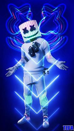 Marshmello Wallpapers For Android - APK Download