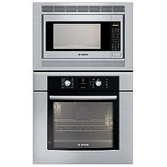 kitchen microwave cabinets someone s in the kitchen on kitchens ikea 2300