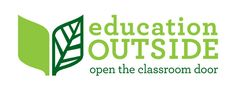 Education Outside offers cool resources for bringing education outdoors this summer.