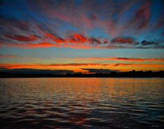 Buy Windswept Cloud Sunset, Color photograph by Mark Goodhew on Artfinder. Discover thousands of other original paintings, prints, sculptures and photography from independent artists.