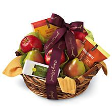the 8 best food gift baskets to buy in 2018 basket online gift