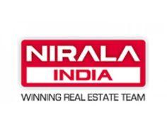 Noida Extension in Noida, Uttar Pradesh