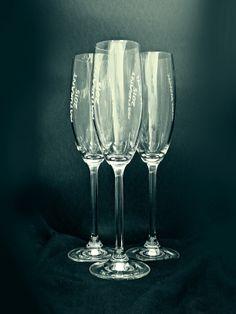 Jak mají vypadat skleničky na Váš maturitní ples? www.bofa.cz