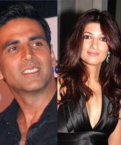 6 Most Romantic and Inspiring Bollywood Couples