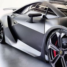 Lamborghini Sesto Elemento| repinned by an #advertising agency from #Hamburg / #Germany - www.BlickeDeeler.de | Follow us on www.facebook.com/BlickeDeeler