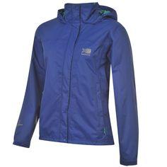 Karrimor | Karrimor Sierra Jacket Ladies | Ladies Jacket