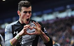 Gareth Bale Madrid Custome HD Desktop Wallpaper, download this wallpaper for free in HD resolution. Gareth Bale Madrid Custome HD Desktop Wallpaper was posted in September 3, 2013 at 3:53 am. This HD Wallpaper Gareth Bale Madrid Custome HD Desktop Wallpaper has viewed by 12 views users.