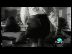 """ Hot For Teacher"" [HD Video] ~ Van Halen (one of the BEST VH songs in MY opinion ... LOVE IT !!!)"