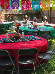 Quinceanera Party Planning – 5 Secrets For Having The Best Mexican Birthday Party Mexican Birthday Parties, Mexican Fiesta Party, Fiesta Theme Party, Birthday Party Celebration, Party Themes, Party Ideas, Quinceanera Planning, Quinceanera Party, Mexican Theme Baby Shower