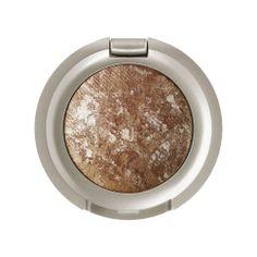 ARTDECO Mineral Baked Eyeshadow Nr. 118