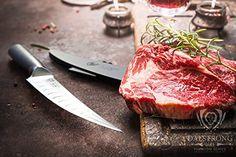 Buy Inch japanese steel fillet knife cutter chef's sashimi slicing knife at online store Unique Knives, Fillet Knife, Sandwich Cake, Chef Knife, Sashimi, Kitchen Knives, Steak, Japanese, Food
