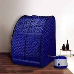 https://www.youtube.com/watch?v=Up-A3tblJfo  Health N Beauty Benefits Of Steam Bath  steam bath, sauna bath, portable steam bath  Steam bath has many health & beauty benefits which you can now have at your home with the help of portable steam bath. You can enjoy your steam bath at home whenever you want by investing one time.