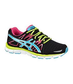 cbb57d4ca925 ShopStyle  ASICS Women ́s GEL-Blur33 2.0 Running Shoes Asics Women