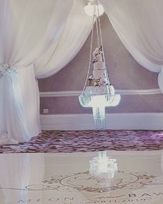 Our crystal cake stand Crystal Cake Stand, Event Decor, Wedding Events, Crystals, Instagram, Crystal, Crystals Minerals