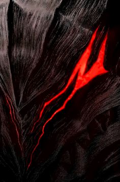 Guts Berserk, Manga Anime, Manga Art, Anime Art, Fantasy World, Dark Fantasy, Fantasy Art, Dont Touch My Phone Wallpapers, Susanoo