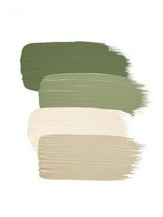 Ideas Exterior Siding Colors For House Paint Schemes Exterior Siding Colors, Exterior Paint Schemes, Best Exterior Paint, Exterior Paint Colors For House, Paint Colors For Home, Exterior Design, Diy Exterior, Wall Exterior, Exterior House Colour Schemes